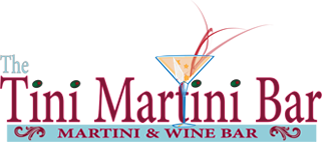 Tini Martini Bar