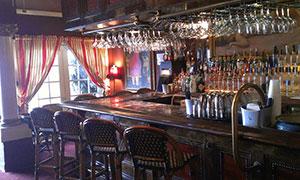 cozy-martini-bar-St-Augustine-Florida-thumb