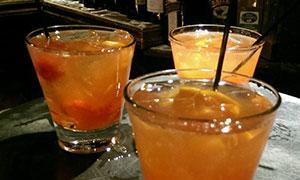 martini-bar-St-Augustine-Florida-thumb