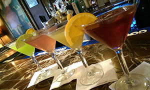 Martini-specialties-St-Augustine-thumb